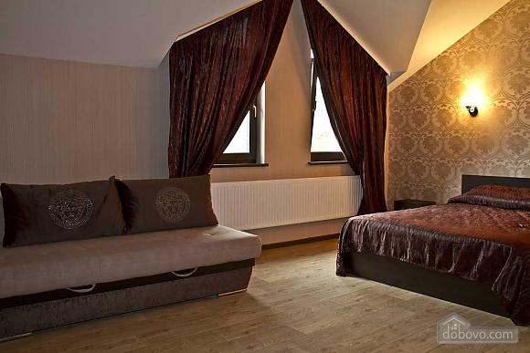 Паллада, 7+ комнат (60060), 006