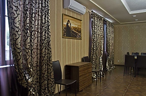Pallada, Six (+) Bedroom, 014