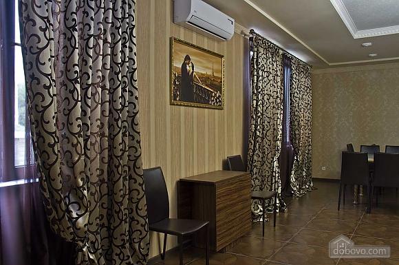Паллада, 7+ комнат (60060), 014