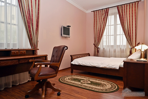 VIP-apartments near Bessarabka, Una Camera (85937), 006
