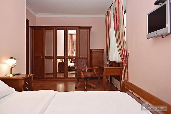 VIP-apartments near Bessarabka, Una Camera (85937), 007