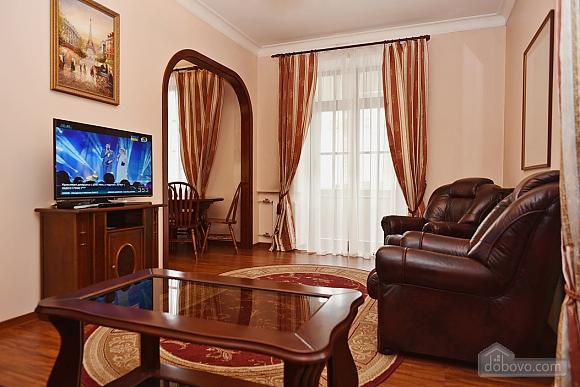 VIP-apartments near Bessarabka, Una Camera (85937), 003