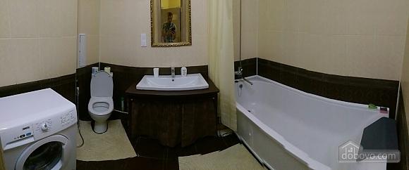 Своя квартира в Аркадии, 1-комнатная (26574), 003