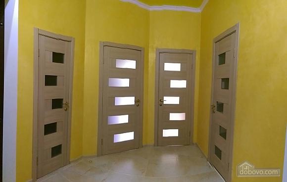 Своя квартира в Аркадии, 1-комнатная (26574), 006
