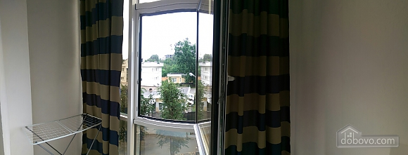Своя квартира в Аркадии, 1-комнатная (26574), 007