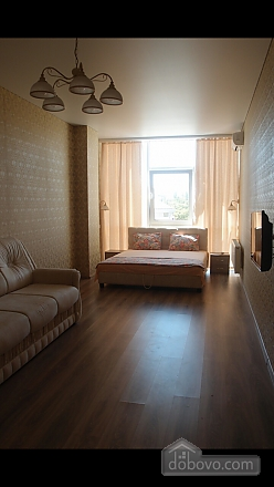 Own apartment in Arkadia, Studio (34979), 002
