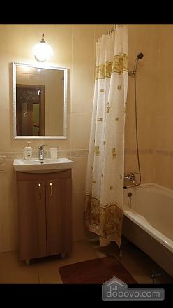 Own apartment in Arkadia, Studio (34979), 003