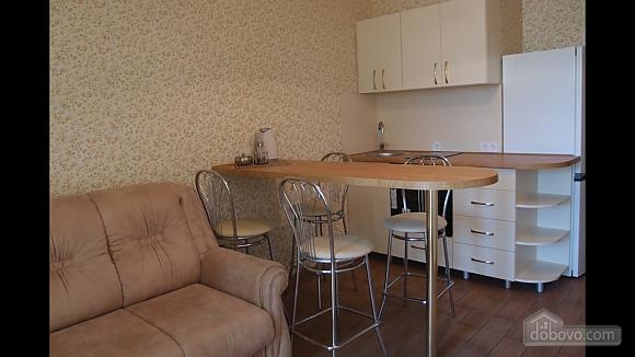 Own apartment in Arkadia, Studio (34979), 001
