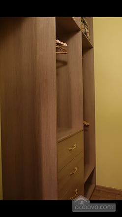 Own apartment in Arkadia, Studio (34979), 004