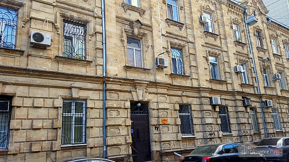 Luxury apartment in a historic house, One Bedroom (87727), 014