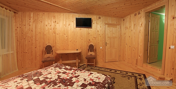 Manor green tourism Shepit Pruta, One Bedroom (59216), 002