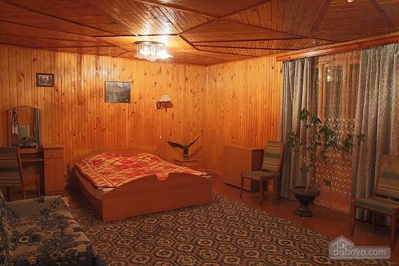 Усадьба зеленого туризма Шепот Прута, 2х-комнатная (44814), 001