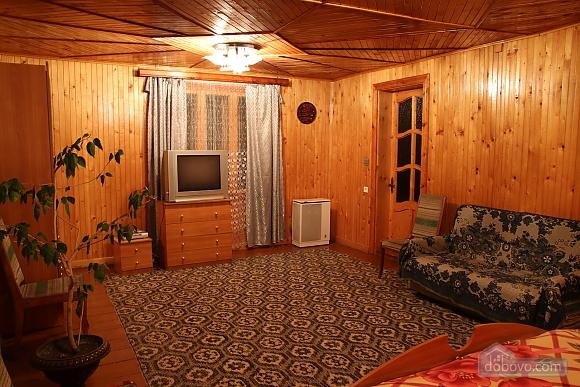 Усадьба зеленого туризма Шепот Прута, 2х-комнатная (44814), 002