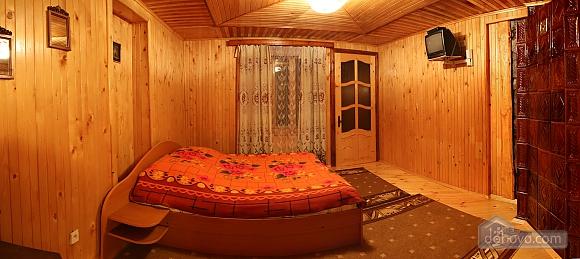 Садиба зеленого туризму Шепіт Прута, 2-кімнатна (44814), 004