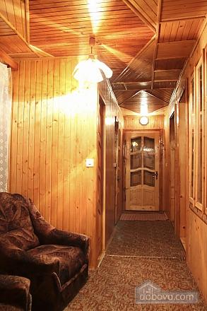 Усадьба зеленого туризма Шепот Прута, 2х-комнатная (44814), 006