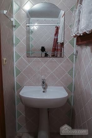 Усадьба зеленого туризма Шепот Прута, 2х-комнатная (44814), 007