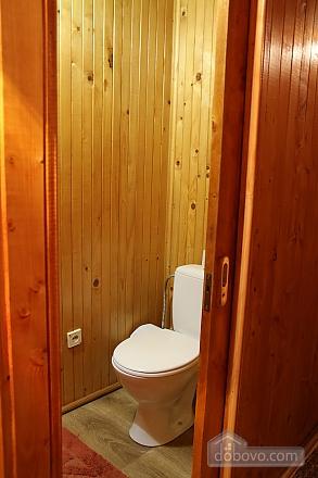 Садиба зеленого туризму Шепіт Прута, 2-кімнатна (44814), 008