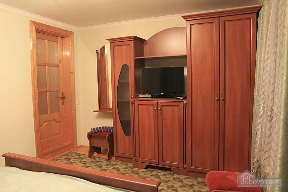Manor green tourism Shepit Pruta, Un chambre (21508), 003