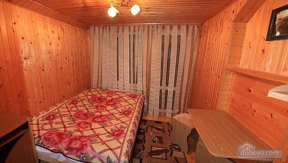 Manor green tourism Shepit Pruta, Un chambre (21508), 005
