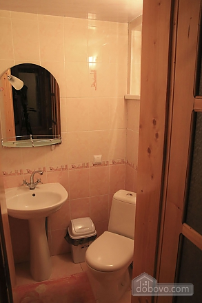 Manor green tourism Shepit Pruta, Un chambre (21508), 006