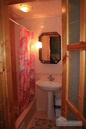 Manor green tourism Shepit Pruta, Un chambre (21508), 008