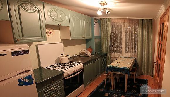Manor green tourism Shepit Pruta, Un chambre (21508), 011