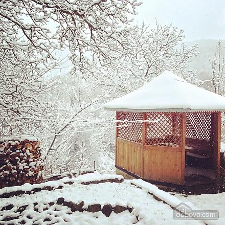 Manor green tourism Shepit Pruta, Un chambre (21508), 012