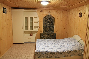 Manor green tourism Shepit Pruta, Due Camere, 001