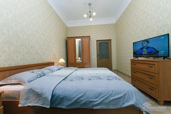 Квартира бизнес класса, 2х-комнатная (77070), 009
