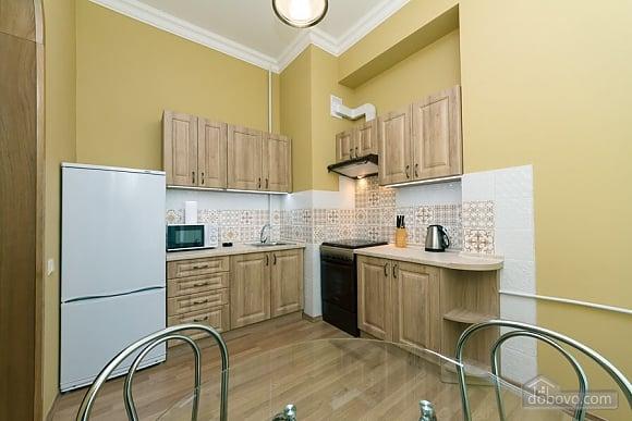 Квартира бизнес класса, 2х-комнатная (77070), 019
