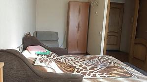 Cozy apartment in Kiev, Studio, 003