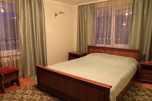 Manor green tourism Shepit Pruta, Tre Camere, 001