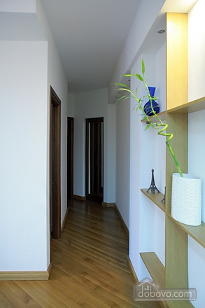 Apartment near Sobornyi district, Two Bedroom (81551), 005