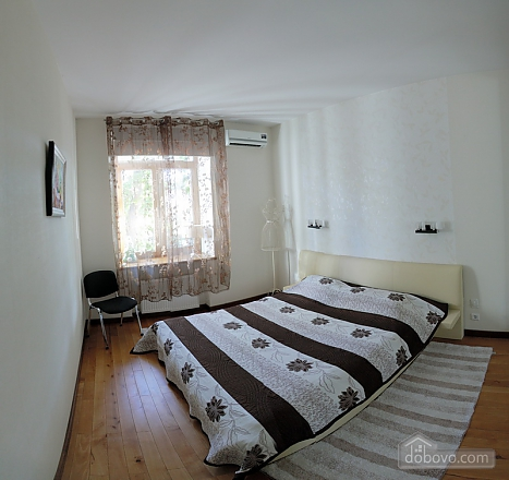 Apartment near Sobornyi district, Two Bedroom (81551), 013