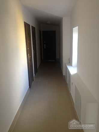 Apartments in Edem residential complex, Studio (91330), 005