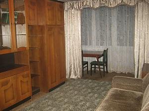 Apartment near Lisova metro station, Una Camera, 001