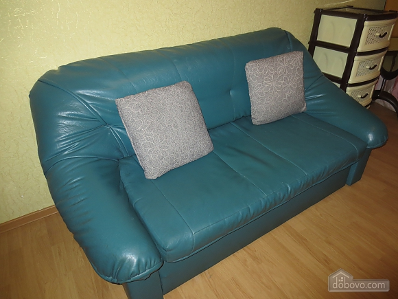 Apartment for four people near the Academy of Pharmacy, Studio (73495), 003