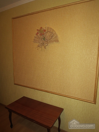 Apartment for four people near the Academy of Pharmacy, Studio (73495), 004