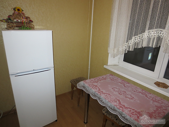 Apartment for four people near the Academy of Pharmacy, Studio (73495), 008