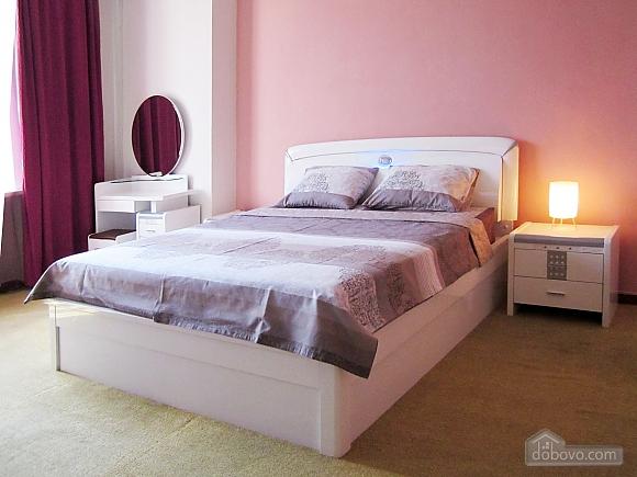 Wohnung im Zentrum, Zweizimmerwohnung (42659), 001