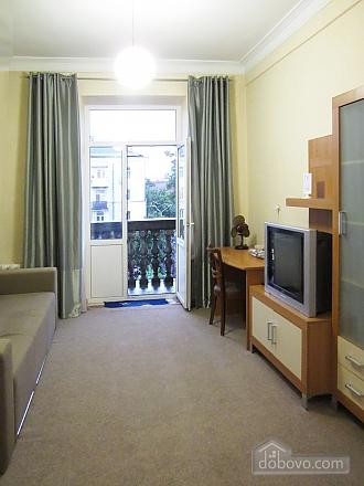 Wohnung im Zentrum, Zweizimmerwohnung (42659), 005
