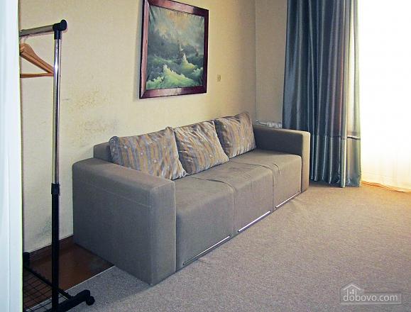 Wohnung im Zentrum, Zweizimmerwohnung (42659), 006