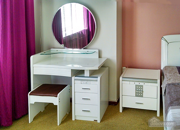 Wohnung im Zentrum, Zweizimmerwohnung (42659), 004