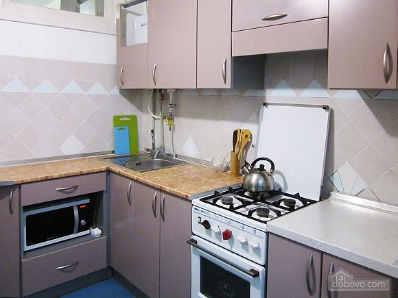Apartment in the center, Un chambre (42659), 008