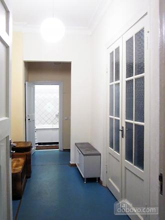 Wohnung im Zentrum, Zweizimmerwohnung (42659), 010