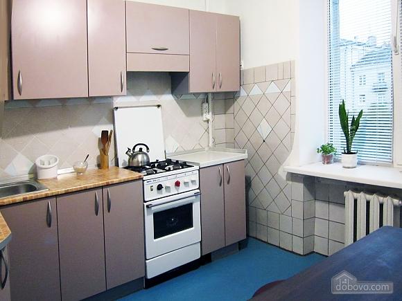 Wohnung im Zentrum, Zweizimmerwohnung (42659), 009