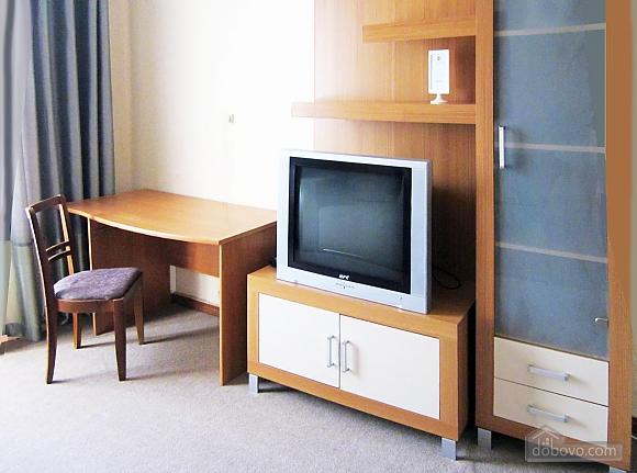 Apartment in the center, Un chambre (42659), 007