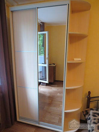 Apartment with renovation at Studentska metro station, Studio (86434), 005