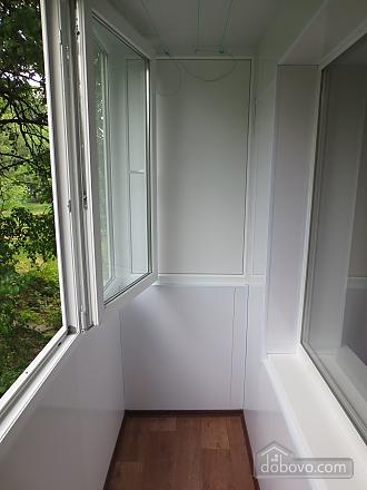 Apartment with renovation at Studentska metro station, Studio (86434), 007