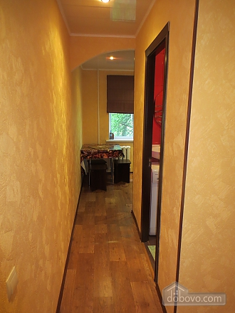 Apartment with renovation at Studentska metro station, Studio (86434), 010